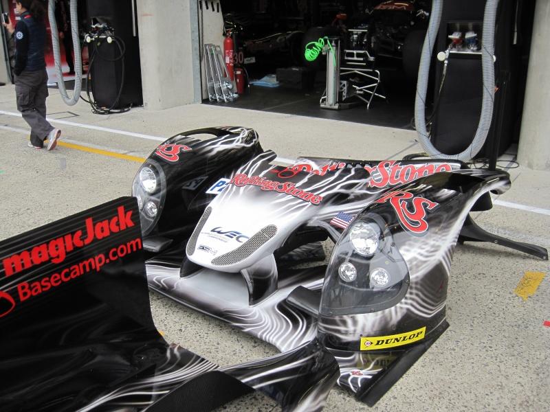 Remember Le Mans 2015 Img_0214