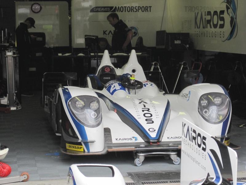 Remember Le Mans 2015 Img_0216
