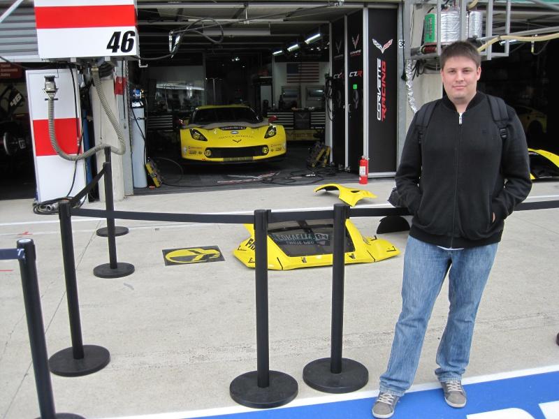 Remember Le Mans 2015 Img_0217