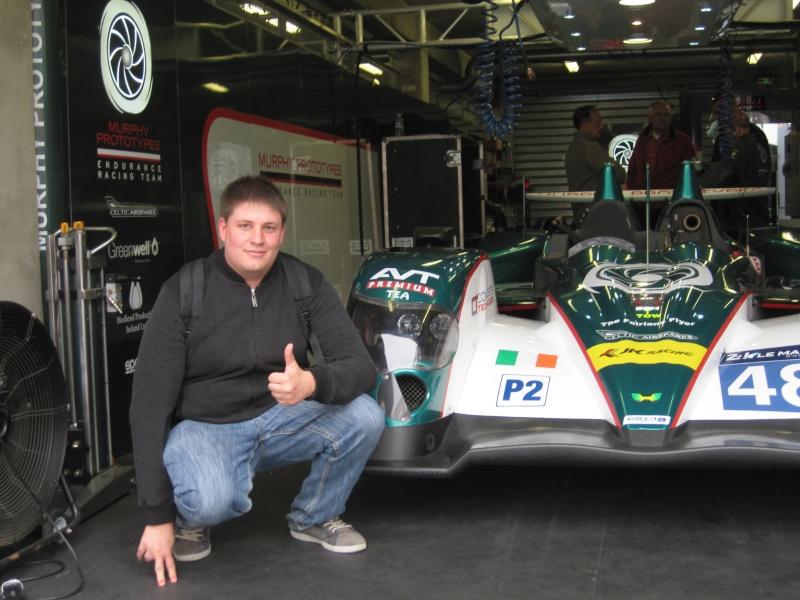 Remember Le Mans 2015 Img_0218