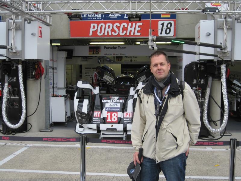 Remember Le Mans 2015 Img_0219