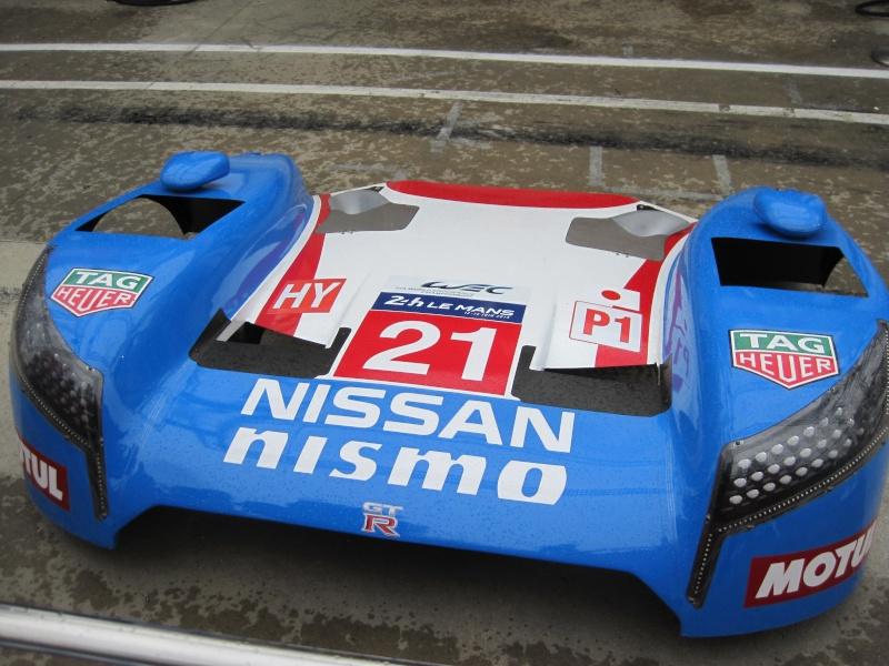 Remember Le Mans 2015 Img_0310