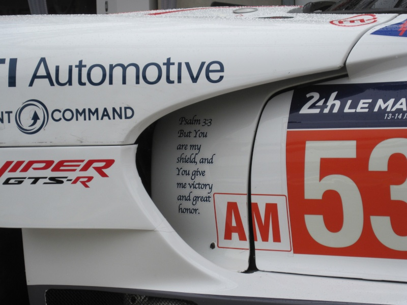 Remember Le Mans 2015 Img_0311