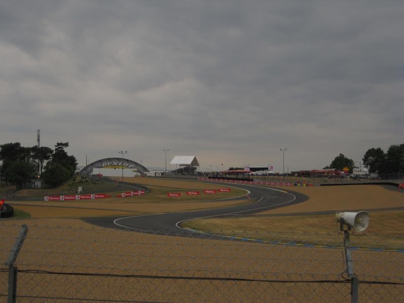 Remember Le Mans 2015 Img_0412