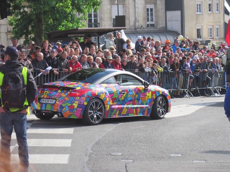 Remember Le Mans 2015 Img_0612