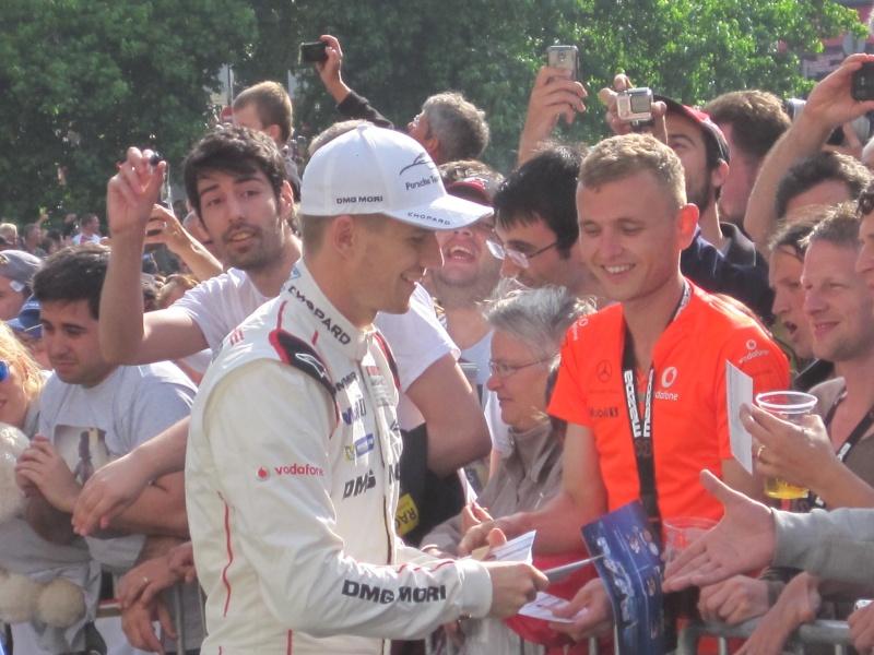 Remember Le Mans 2015 Img_0613