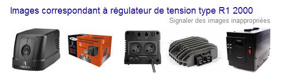 [Electricité/Maroc] Régulateur  Captur11