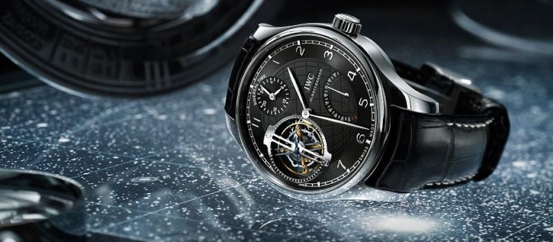 vacheron - Pour vous, quelle montre est le summum des montres ? - Page 3 Sidera12