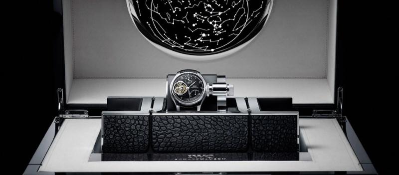 vacheron - Pour vous, quelle montre est le summum des montres ? - Page 3 Sidera13