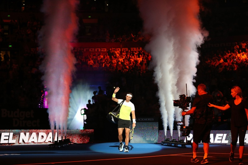 EXHIBITION FAST 4 TENNIS 2016 F_fast11