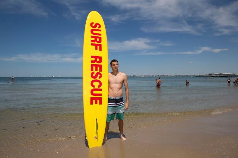 OPEN D'AUSTRALIE HOMMES 2016 : les photos et vidéos   - Page 2 F_frit15
