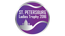 WTA ST PETERSBOURG 2019 - Page 10 Largei10
