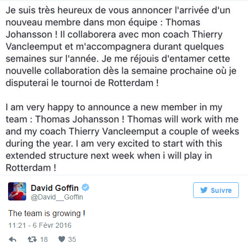 DAVID GOFFIN (Belge) - Page 4 Sans_392