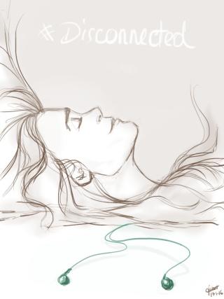 [Dessins] Mes divagations artistiques - Page 11 Discon11