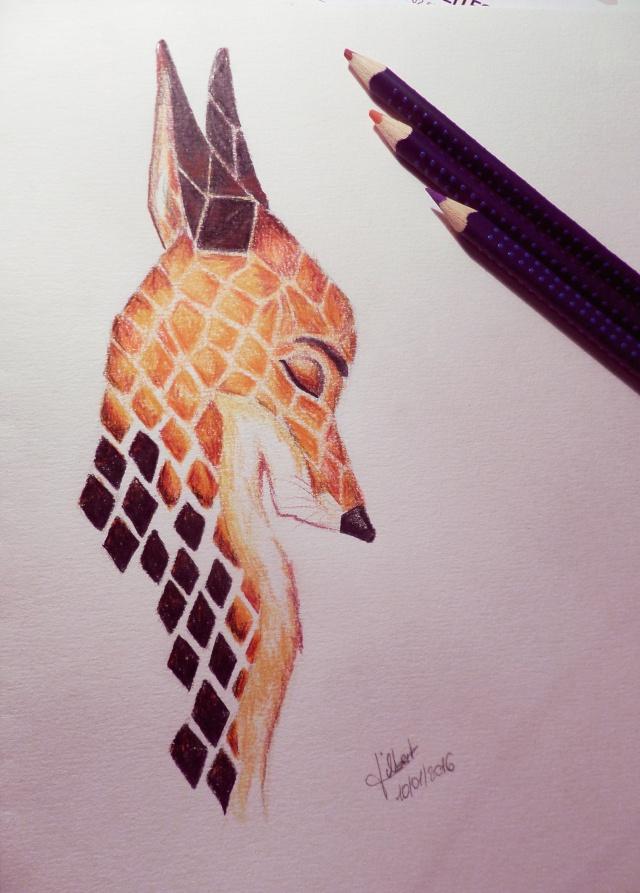[Dessins] Mes divagations artistiques - Page 10 Sam_2913