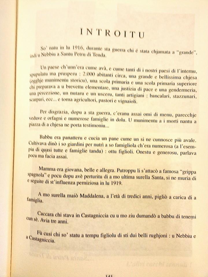 Ghisoni Petru Biugra11