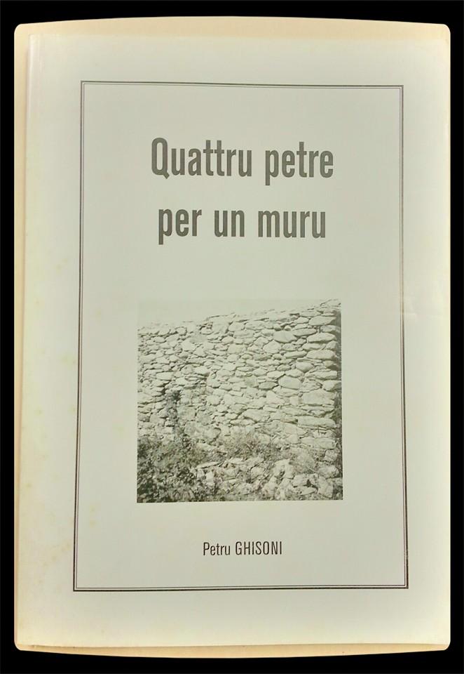 Ghisoni Petru Quattr15