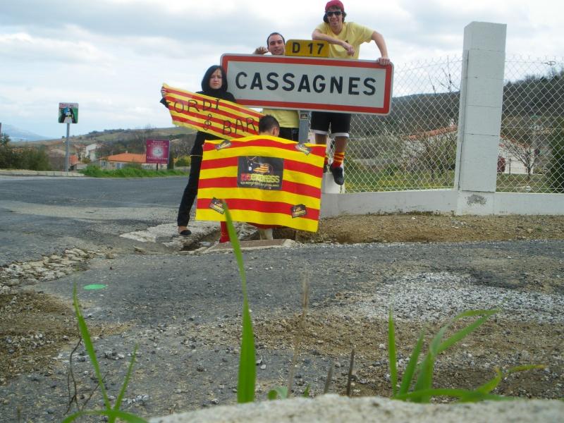 Cassagnes Cassag10