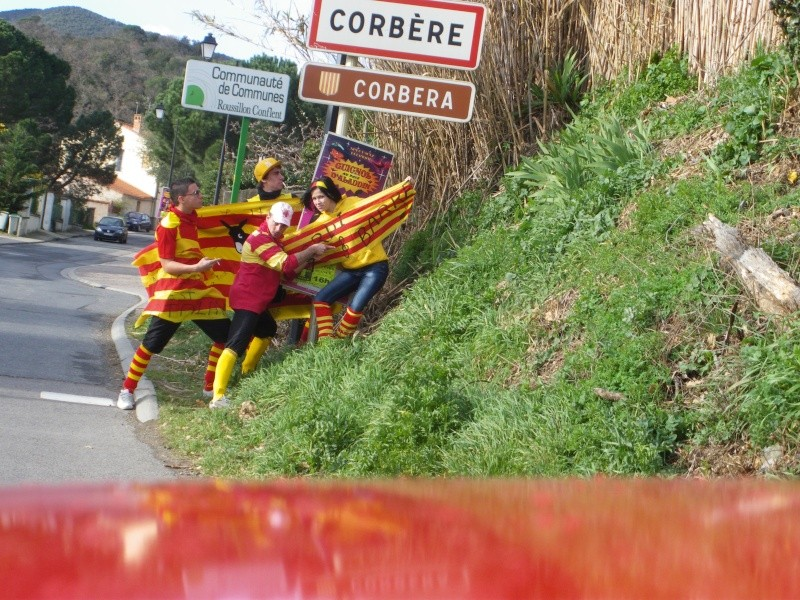 Corbère Corbyr10