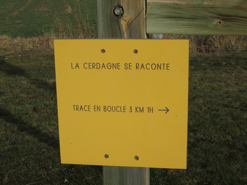 Autour de St Leocadie  Img_0310