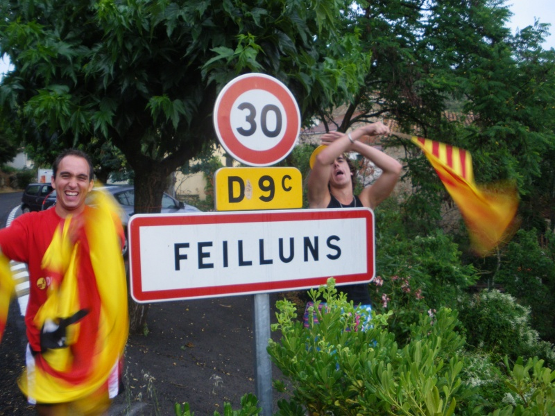Felluns Imgp0210