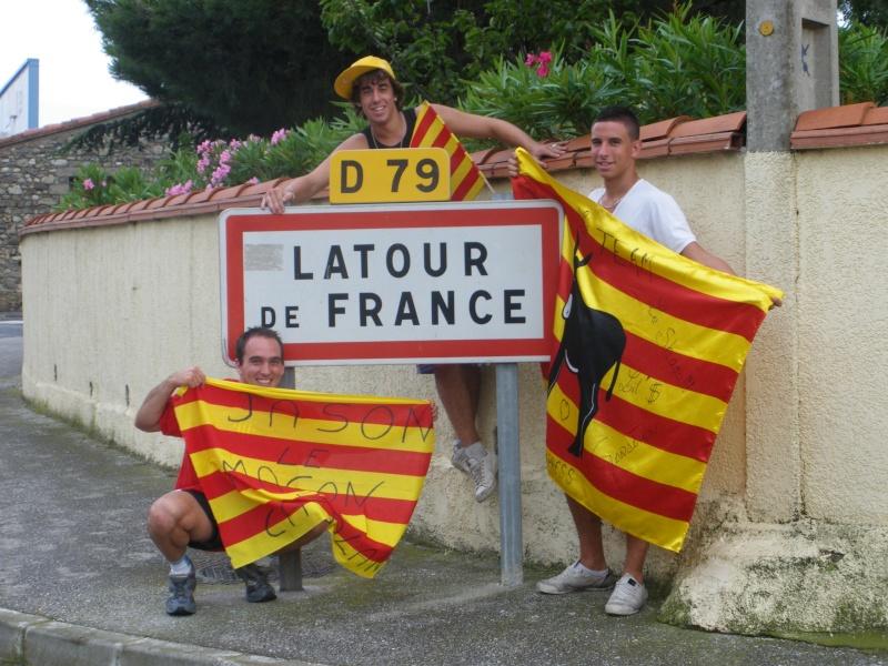 Latour de France Latour10