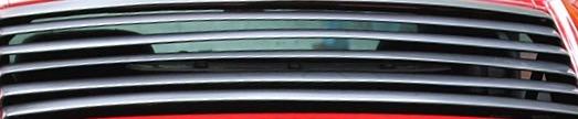 Jeu - Quelle est la voiture ? - Page 2 Image10