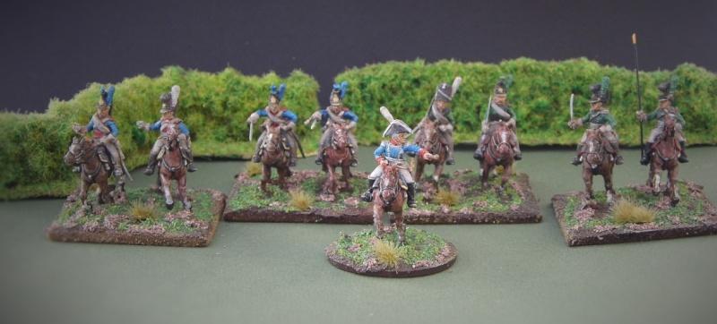 Après l'infanterie, la cavalerie!! W2710