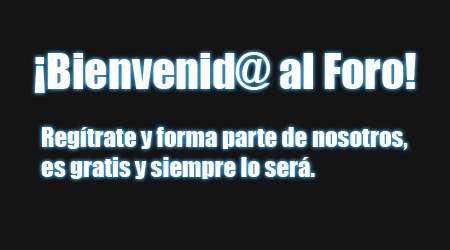 Foro gratis : AjedreMas Sin_ty10