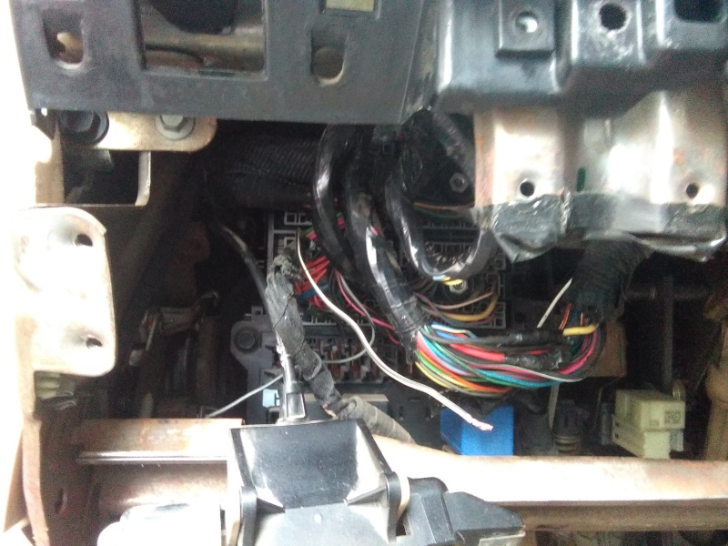 Problème électrique URGENT! Voyage10