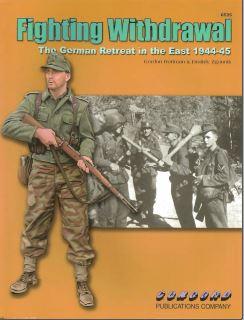 La retraite Allemande à l'Est 1944-1945 Captu110