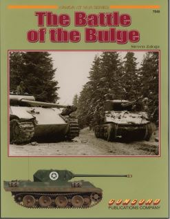 La bataille des Ardennes Captu152
