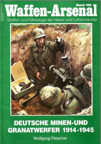 Deutsche Minen-und Granatwerfer 1914-1945 Captur48