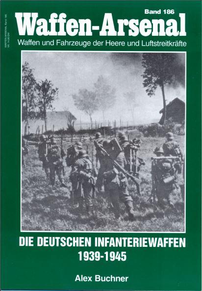 Die Deutschen Infanteriewaffen 1939-1945 (2) Captur56