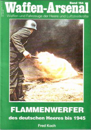 Flammenwerfer des deutschen Heeres bis 1945 Captur68