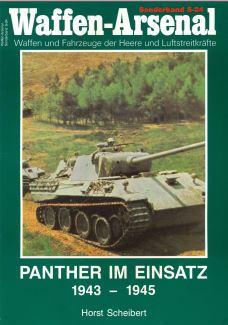 Panther im einsatz 1943-1945 Captur80