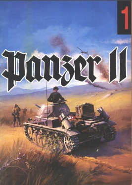 Panzer II (Sd. Kfz. 121) P2_tif10