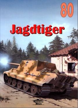 Jagdtiger (Sd.Kfz.186) Sans_t14