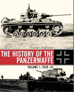 The history of the Panzerwaffe 1939-1942 Sans_t20