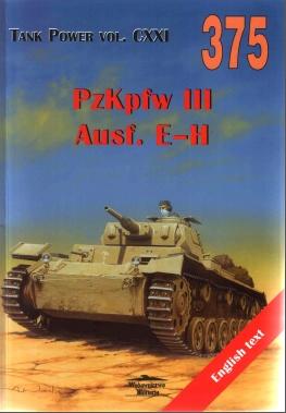 Panzerkampfwagen III Ausf. E-H Sans_t21