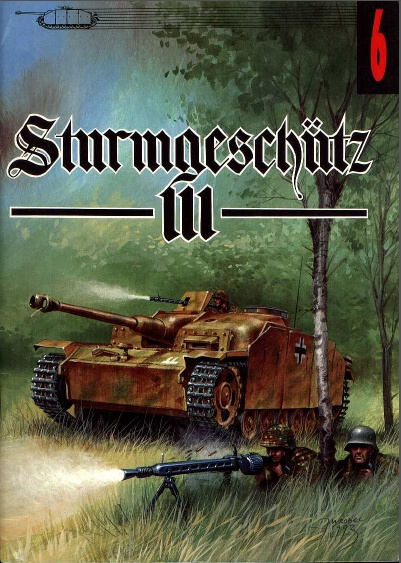 Sturmgeschutz III Stug_t10