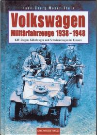 Volkswagen Militarfahrzeuge 1938-1948 Vw_tif10
