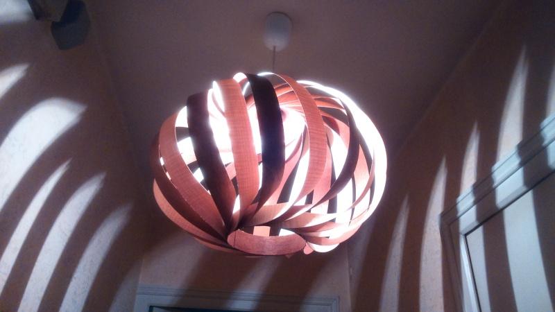 Luminaire Bois Dsc_0310