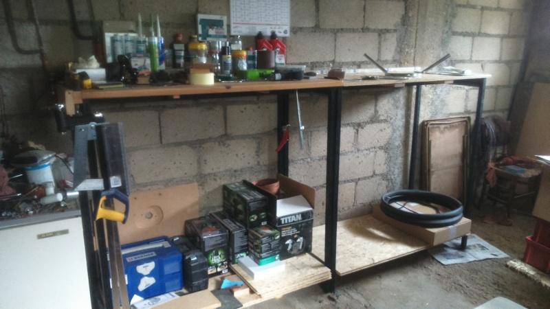 Mon Atelier petit qu'il soit Dsc_0312