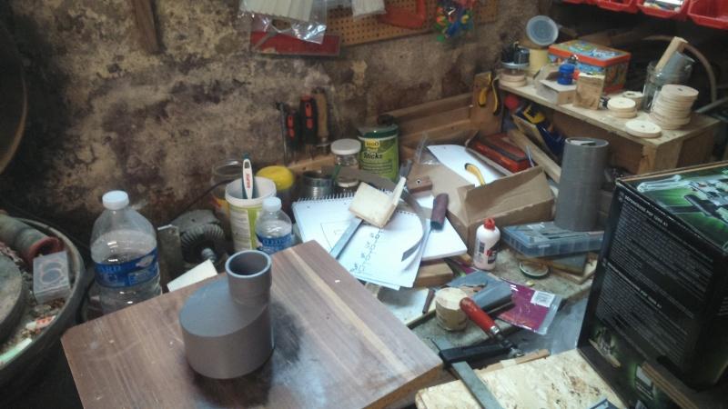 Mon Atelier petit qu'il soit Dsc_0431