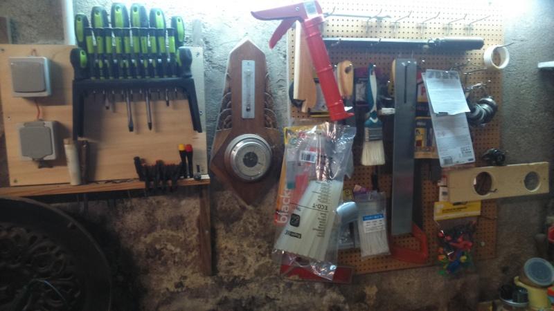 Mon Atelier petit qu'il soit Dsc_0432