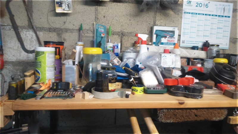 Mon Atelier petit qu'il soit Dsc_0436