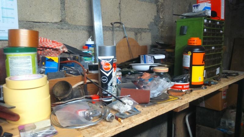 Mon Atelier petit qu'il soit Dsc_0437