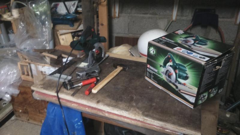 Mon Atelier petit qu'il soit Table_10