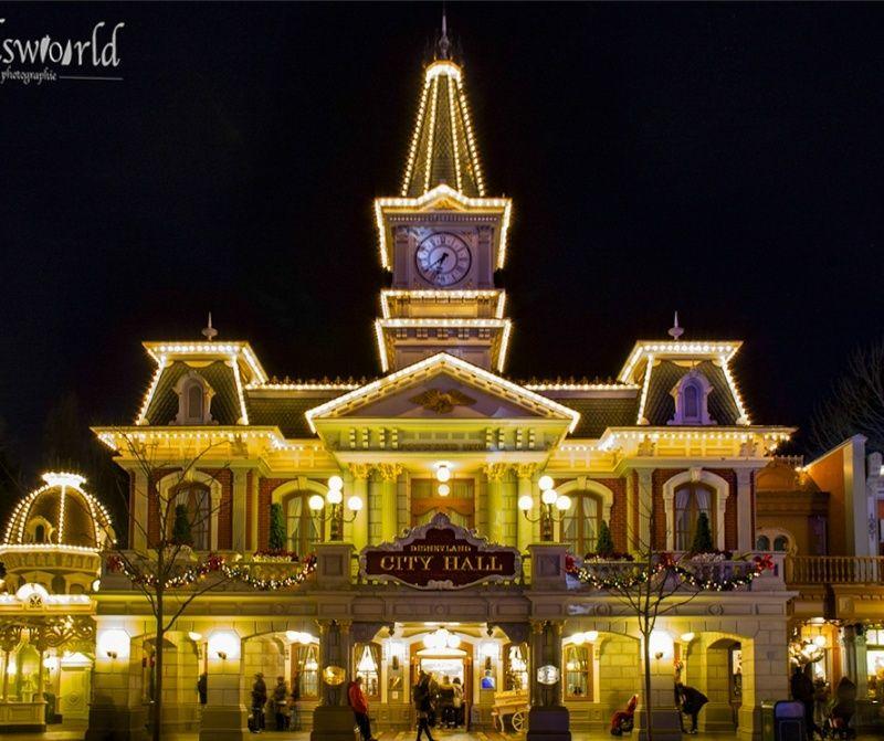 Photos de Disneyland Paris en HDR (High Dynamic Range) ! - Page 38 Dcp211
